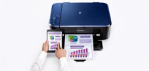 pixma-printing-solution-apps