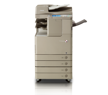 CANON PCL5E5C6 PRINTER DRIVERS (2019)