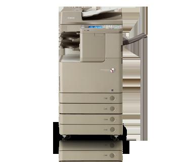 CANON IR C2220 DRIVERS FOR WINDOWS MAC
