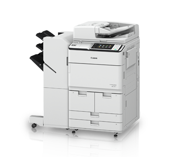 Multi Functional Devices - imageRUNNER ADVANCE 6500i Series