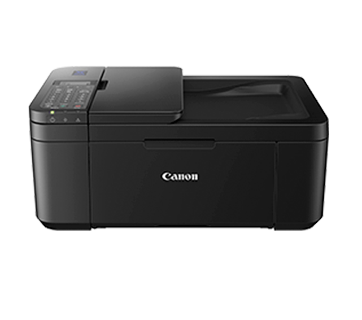 Printing - PIXMA TR4570S - Specification - Canon Singapore