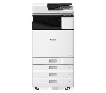 Product List - Inkjet Printers - Canon Singapore