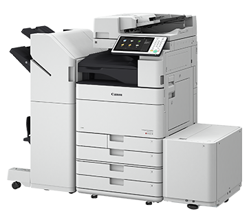 CANON IR ADV C3325 WINDOWS 8 X64 DRIVER