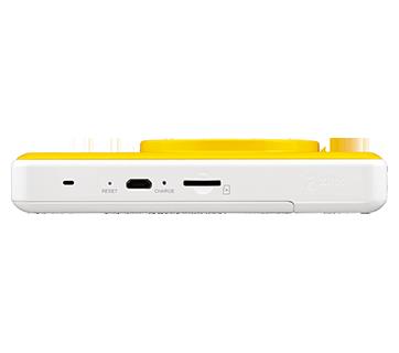 CV-123A