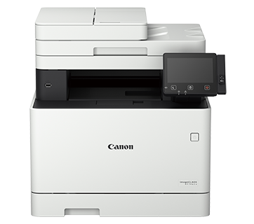 CANON IMAGECLASS 4000 PCL DRIVER FOR MAC DOWNLOAD