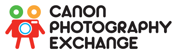 Canon Photography Exchange