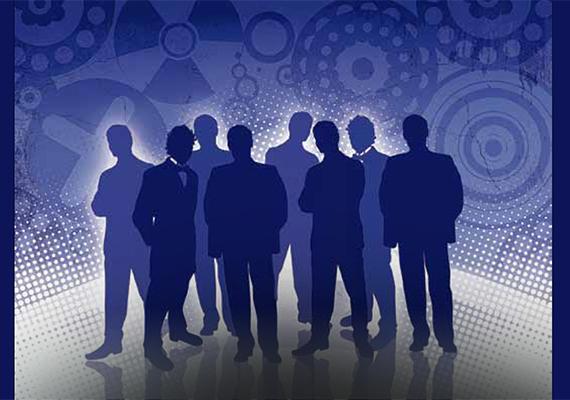 Think Big Entrepreneur Convention 2012