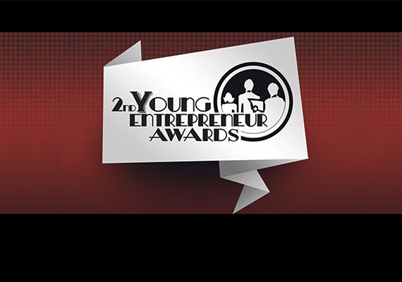 Young Entrepreneur Awards 2011: It's your Chance to Shine