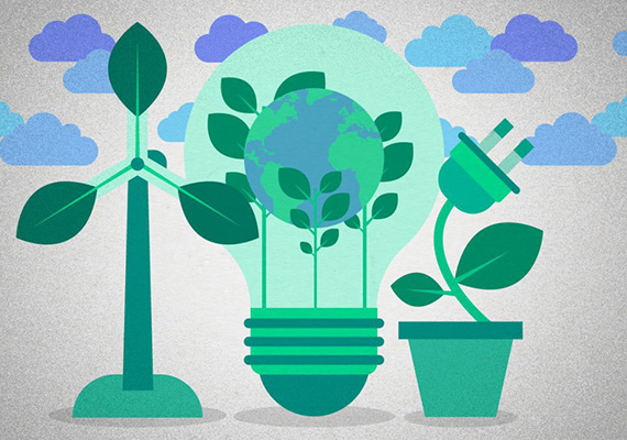 5 Ways Technology and Sustainability Have Gone Hand in Hand