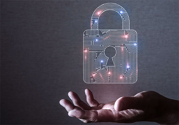 https://canon-preview-singapore.fairtech.com.sg/en/campaign/business-insight/tips/why-small-businesses-are-at-higher-risk-of-cyber-attacks