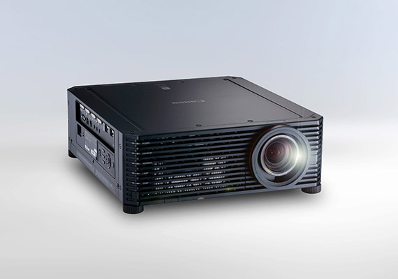 3 Rules SMEs Should Follow Before Buying Their First Projector