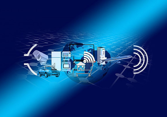 SMEs can benefit from riding the wave of Internet of Things (IoT)