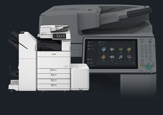 3 Most Common Printer-Frustrations