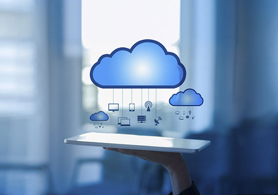 Cloud Computing For SMEs: Benefits Outweigh Risks