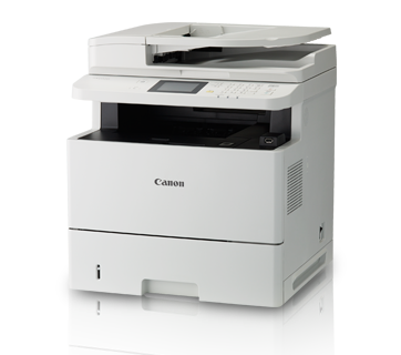Canon imageCLASS MF515x
