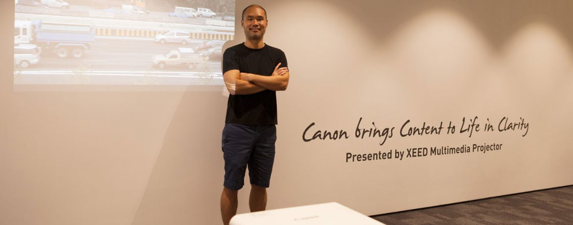 Breathing New Life Into Art and Film