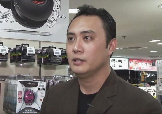 XMI Pte Ltd – Barry Choo (Part 3: The Result)