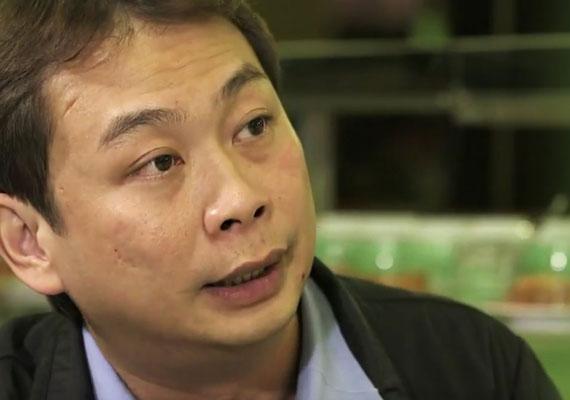 Success in Sushi with Sakae Holdings' Douglas Foo – Part 2