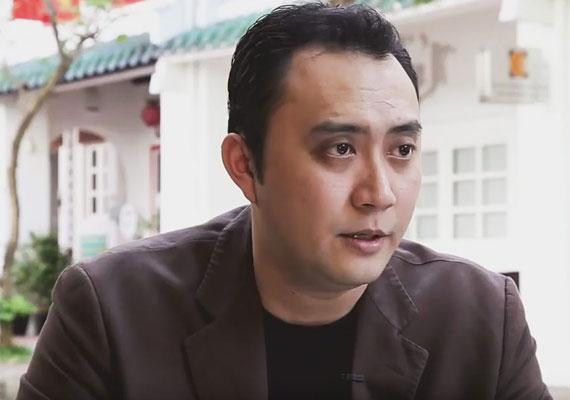 XMI Pte Ltd – Barry Choo (Part 2: The Reality)