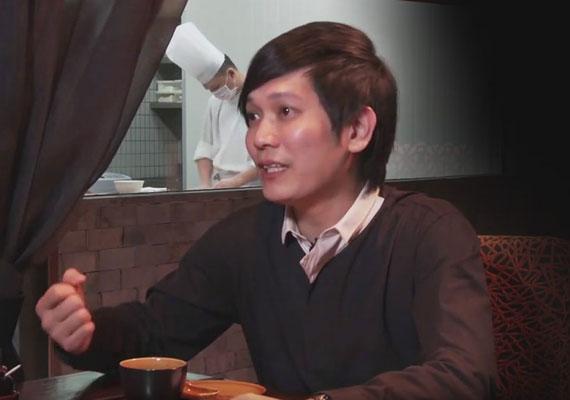 Building a Food Paradise with Eldwin Chua (Part 2)