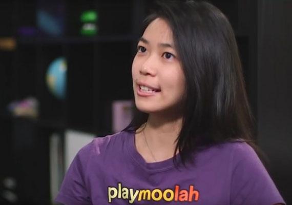 PlayMoolah: Making Serious Business Fun (Part 2)
