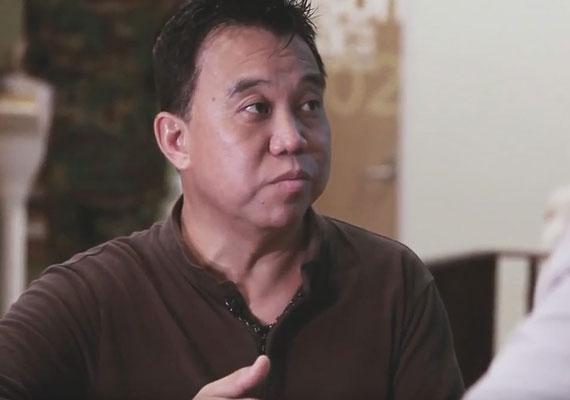 Shooting Gallery Asia – Sebastian Tan (Part 2: The Reality)