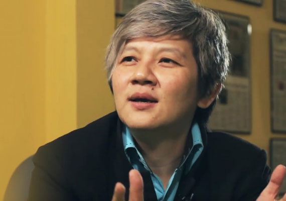 An Interview with Elim Chew (Part 1)
