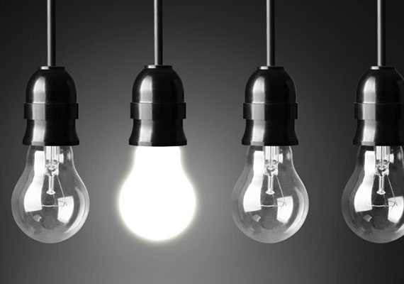 How to Innovate in Any Industry – Even Yours