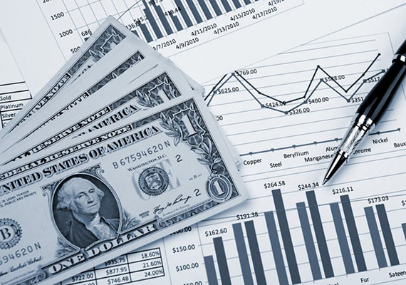 Budgeting for Your New Start-Up: Six Things to Consider