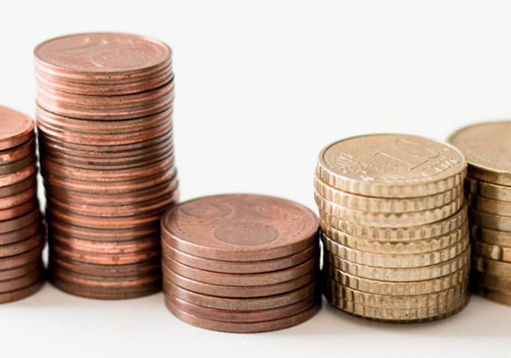 4 Quick Money Management Tips for Your Start-up Business