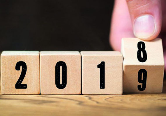 Lessons Learnt: Preparing Your Business for 2019