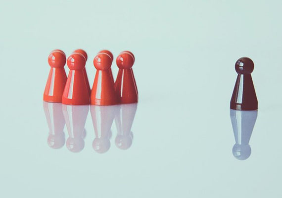 Micromanagers Aren't Leaders. Here's why.