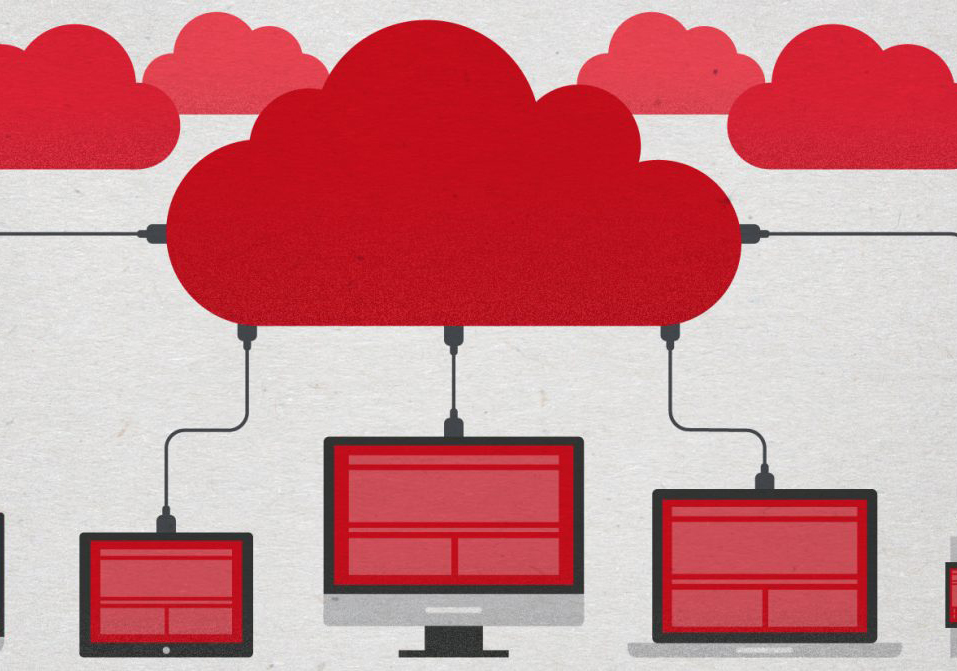 The Silver Linings Of Cloud Computing