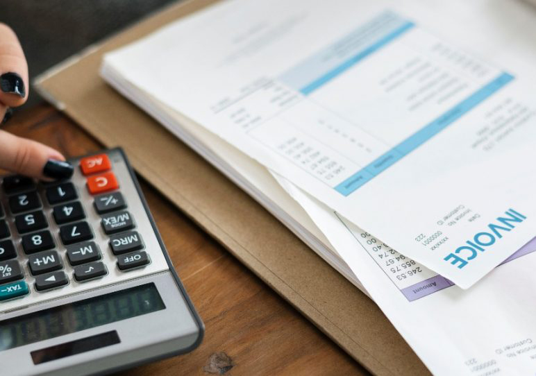 3 Ways SMEs Can Save on Operation Costs