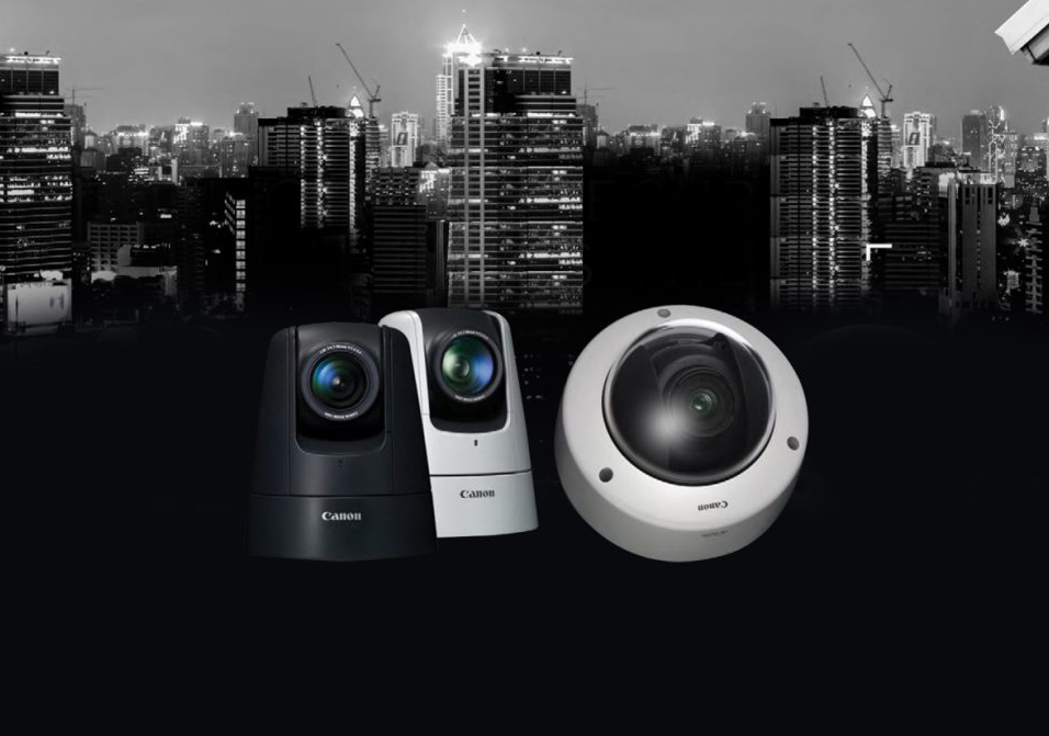 Video Surveillance: The Saving Grace of All Businesses