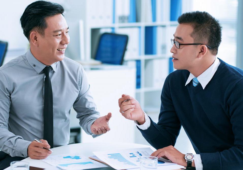 4 Ways to Avoid Miscommunication at Work