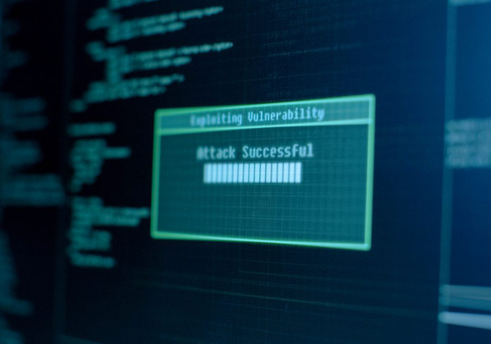 Most Notable Cybersecurity Breaches In Recent Times