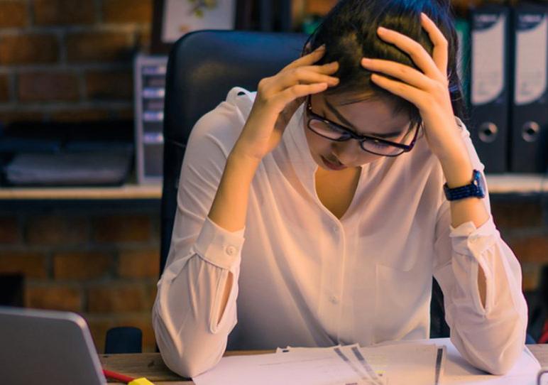 Does Multitasking Make You More Efficient?
