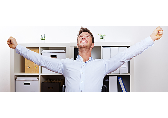 5 Tips to Stay Motivated in Your Business