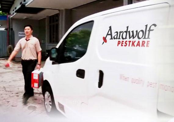 91-think-big-case-study-aardwolf-pestkare-570