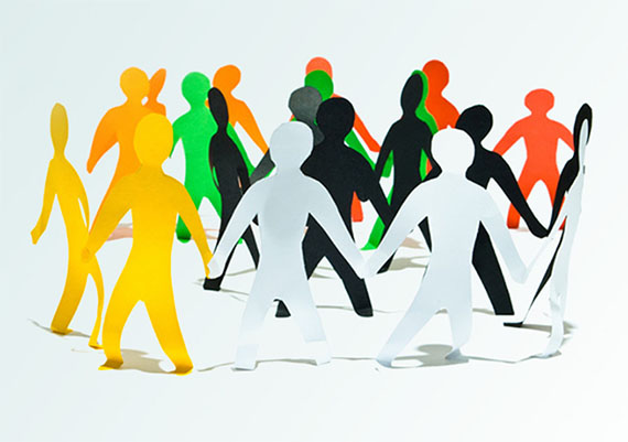 7 Tips for Effective Networking
