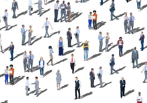 3 Sure-fire Ways to Hire Talent That Fit Perfectly