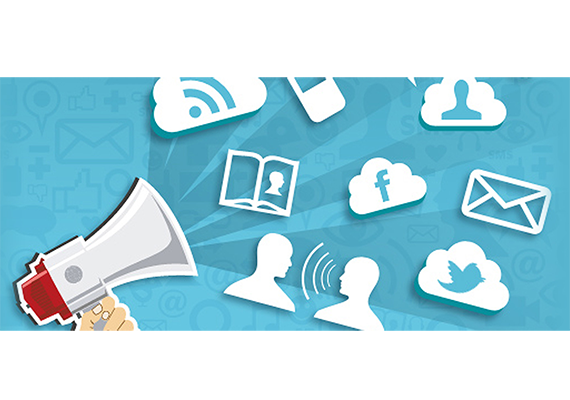 Social Media vs. Direct Marketing: Which Builds a Better Brand?