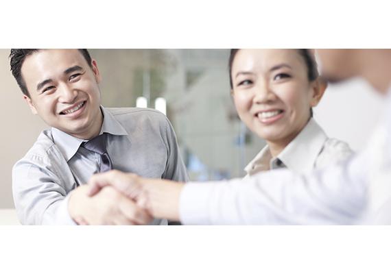 3 Surprising Ways Service Excellence Drives Business Success