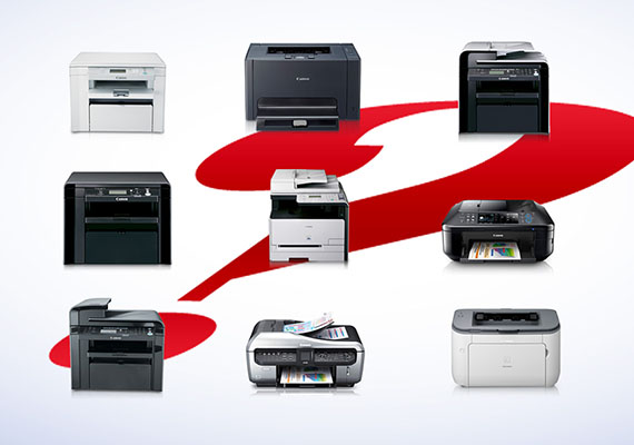 How to Choose the Right Printer for your Business