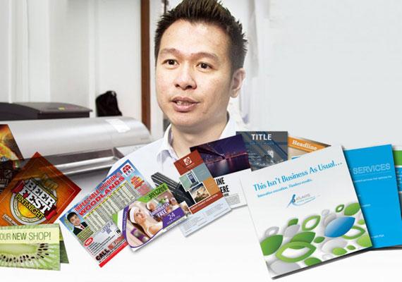 89-think-big-case-study-conqueror-printing-services-llp-570