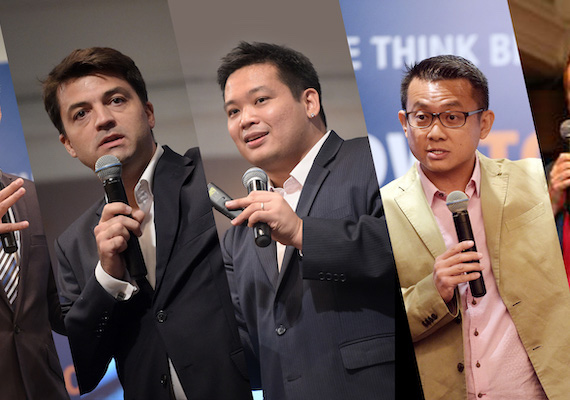 the-think-big-entrepreneurs-convention-2014-know-todays-customer-570