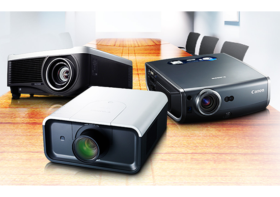 Things to Consider when Choosing a Projector