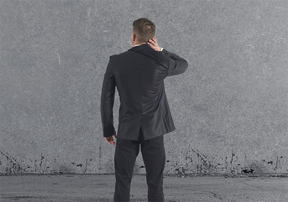 5 Elementary Mistakes These Top CEOs Regret Making