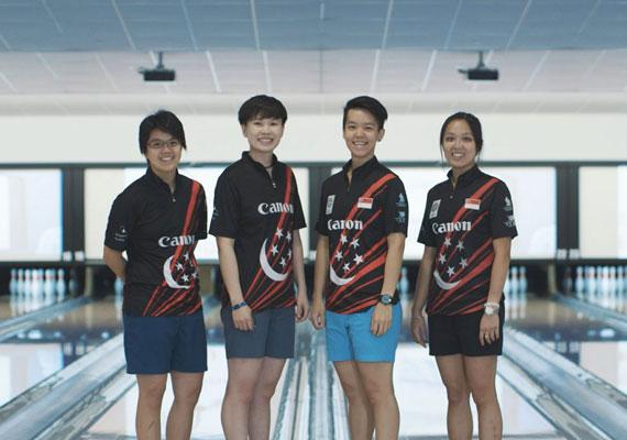 81-think_big_case_study_singapore_bowling_federation-570